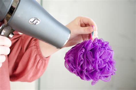 Can You Use A Hair Dryer As A Heat Gun For Tinting tuesday hack 5 things you can do with your hair