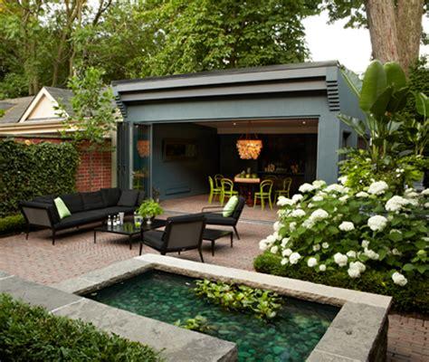 best backyards photo gallery best city backyards