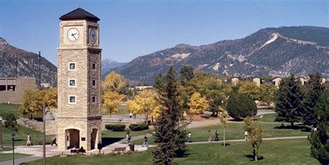 fort lewis housing durango conference venue and space rental fort lewis college