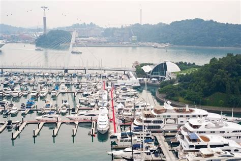 subic bay yacht club boats for sale keppel bay yacht charter superyacht news
