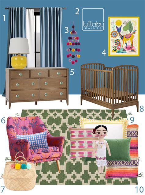 Buy Nursery Decor Buy Nursery Decor Nursery Sports Decor Palmyralibrary Org Nursery Decor 171 Buymodernbaby