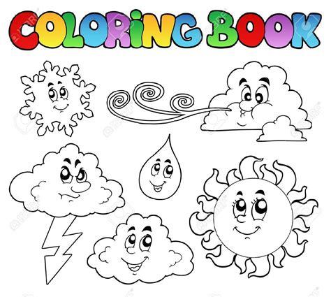 libro rainy days das de dibujos estado del tiempo buscar con google ideas para el hogar retirement