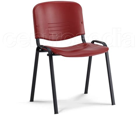 sedie attesa go sedia attesa metallo plastica sedie attesa