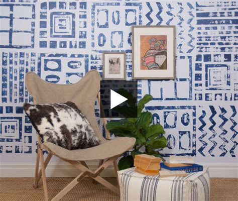 Yay Or Nay Wednesday 10 by Yay Or Nay Diy Sted Wall