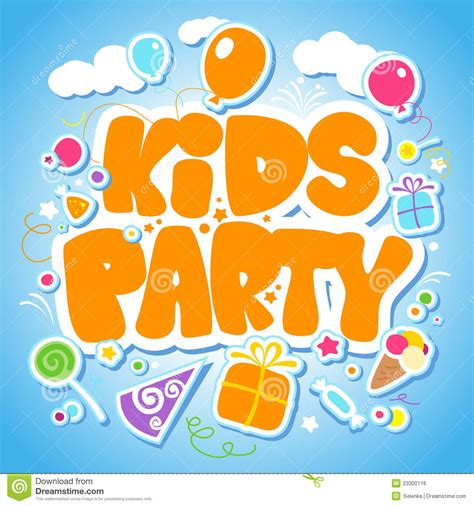 kids birthday invitation templates 31 free psd vector 88 kids party poster 10 31 15 halloween party poster