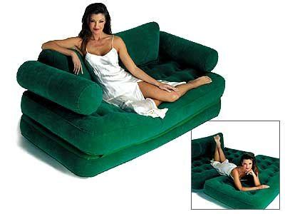 blow up settee sofa sofa chair inflatable world queen size beds