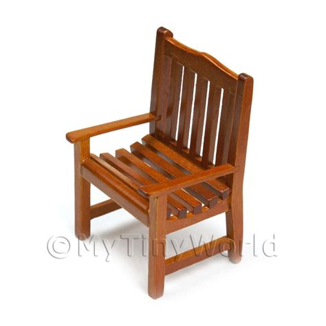 dolls house garden furniture chairs dolls house miniature dolls house suppliers