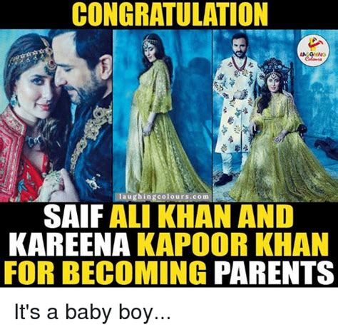 Kareena Kapoor Memes - funny baby boy memes of 2017 on sizzle colour