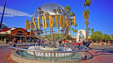 Studios L by What Comes New In 2018 At Universal Studios