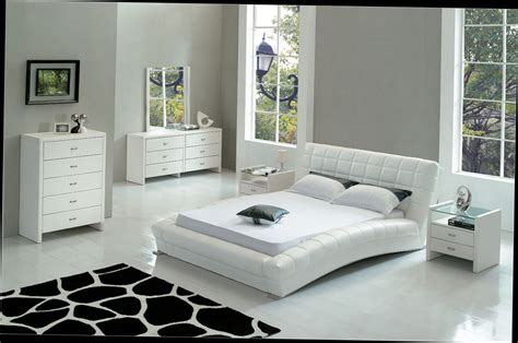 Modern Bedroom Furniture Ikea The Ideas Of Contemporary Modern Bedroom Furniture Ikea