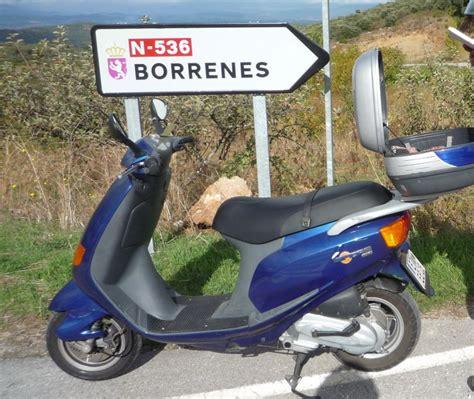 125ccm Motorrad Unterhaltungskosten by Suche Soziustauglichen Roller Wohnmobil Forum