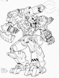 gundam coloring pages gundam sd colouring pages cc