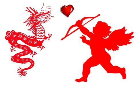 san valentin images san images cliparts co