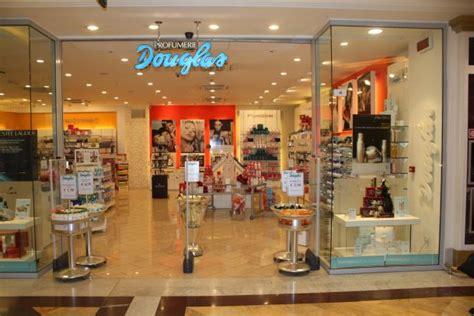wind porte di roma euroma2 shopping experience cura della persona