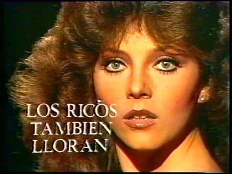 imagenes de uñas karen super tv e mais as novelas mexicanas de maior sucesso no