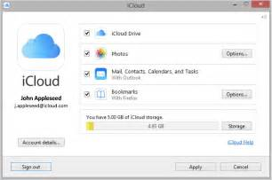 For windows utility with icloud drive integration in windows explorer