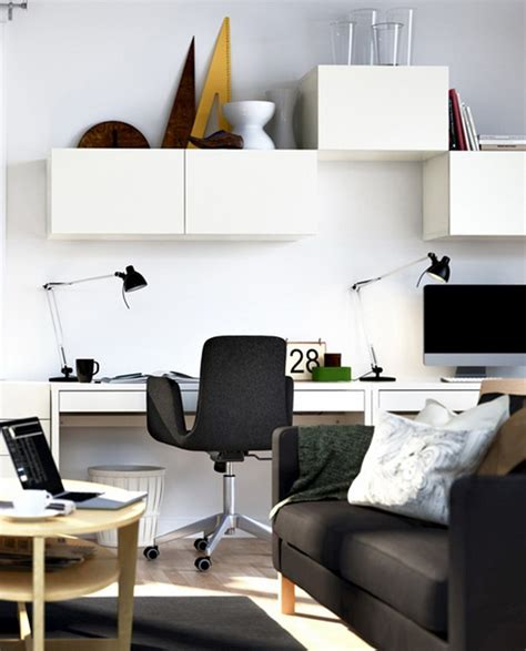 modern office design ideas for small spaces 20 modern home office for small space ideas home design