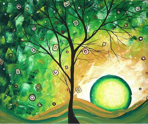 green paint sles megan aroon duncanson barren green painting anysize 50