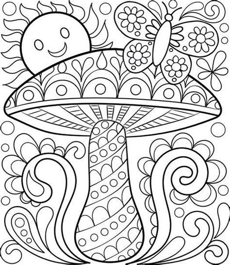 libro doodle mania zifflins coloring pin de tiffany briggs en colouring mandalas colorear y dibujo