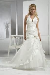 summer wedding dresses plus size 2010 plus size summer wedding dresses picture 3 wedding