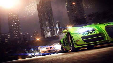 Mac Grid 2 Reloaded Completed grid 2 reloaded edition for mac features feral interactive