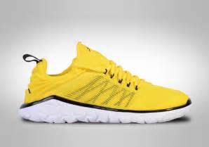 Sepatu Nike Flight 04 40 44 nike air flight flex trainer sonic yellow for 87 50 basketzone net