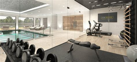 home gym design companies superyacht gym home gym design buy gym equipment gym