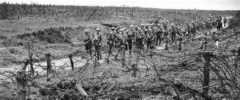the hindenburg line 1918 1472820304 breaking the hindenburg line with clive harris the western front association