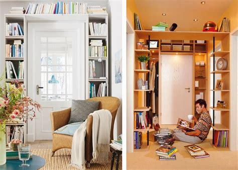 do days kreative wohnideen - Wohnideen Vorraum