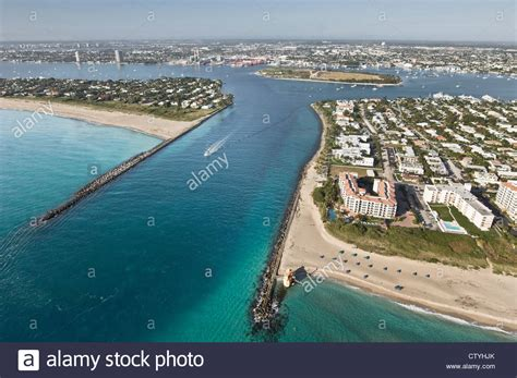 boating accident west palm beach palm beach county lake worth lagoon intracoastal waterway