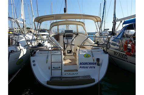 catamaran yacht for sale greece agamemnon sailing yacht sale turkey greece sailing yachts