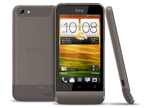 htc apps for android htc one v android smartphone the register