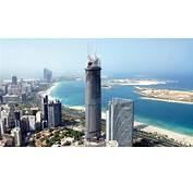Abu Dhabi Wallpapers HD  WallpaperSafari