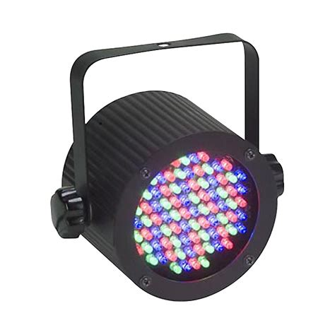 eliminator lighting electro 86 multi colored led pin