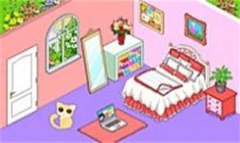 ggg room makeover jeux de maison joue 224 des jeux gratuits sur jeuxjeuxjeux