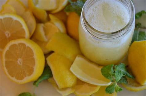 resep minuman segar mudah pelepas dahaga tokopedia blog