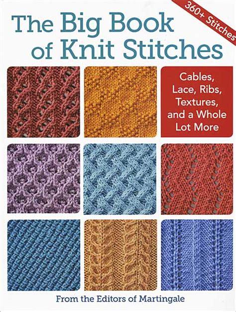 knit stitch library knitting stitch library books from knitpicks