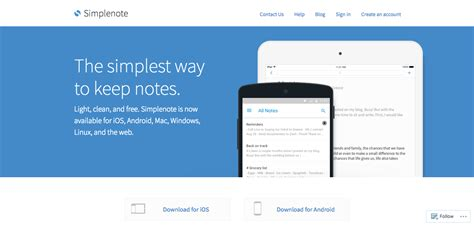 Boston Cio Pocket Mba by Simplenote Synapse Diary