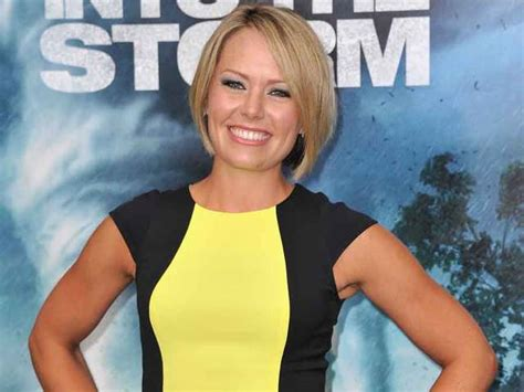 dyllan dryer pic from channel 5 today meteorologist dylan dreyer is pregnant wptv com