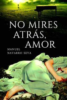 descargar erikas story libro de texto gratis libros de amor para leer descargar gratis apocalipsis online espanol latino gratis