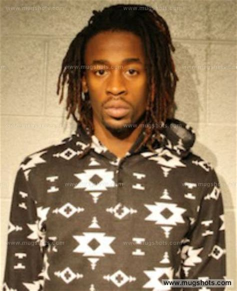 Irving Court Records Delvon Irving Dnainfo Reports Chicago Rapper And Prankster Known As