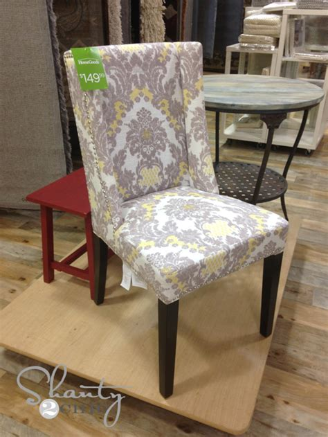 home goods dining room chairs homegoods giveaway shanty 2 chic
