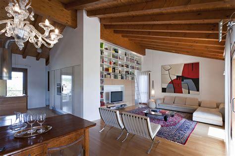 arredamento classico e moderno insieme unire antiquariato e stile moderno in una casa