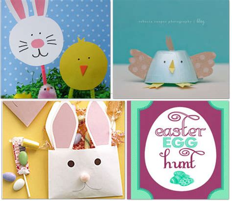 30 popular easter activities and crafts for tip junkie