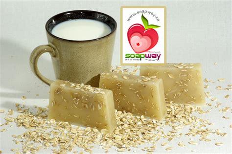 Handmade Soap Canada - handmade soap soapway canada luxury handmade soap