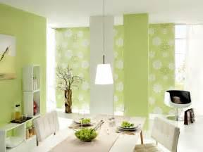 stuhl mintgrün funvit etagenbett stauraum
