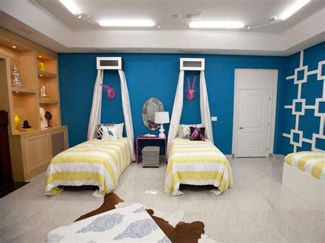 como decorar una recamara para un adolescente dormitorios juveniles 100 ideas para tu adolescente