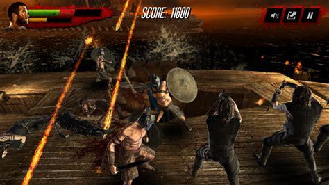 quand sort le film god of war jeu 300 la naissance d un empire gloire et vengeance