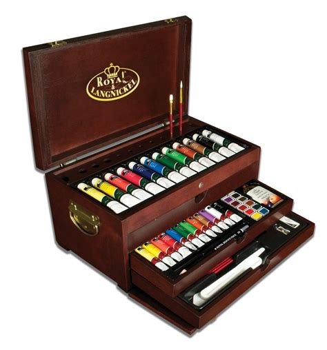 acrylic painting kit a complete painting kit for beginners acrylic paint sets acrylic paint pro