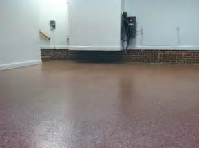 Paint For Floor by Garage Floor Paint 2017 2018 Best Cars Reviews